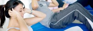 fysioterapi_odense